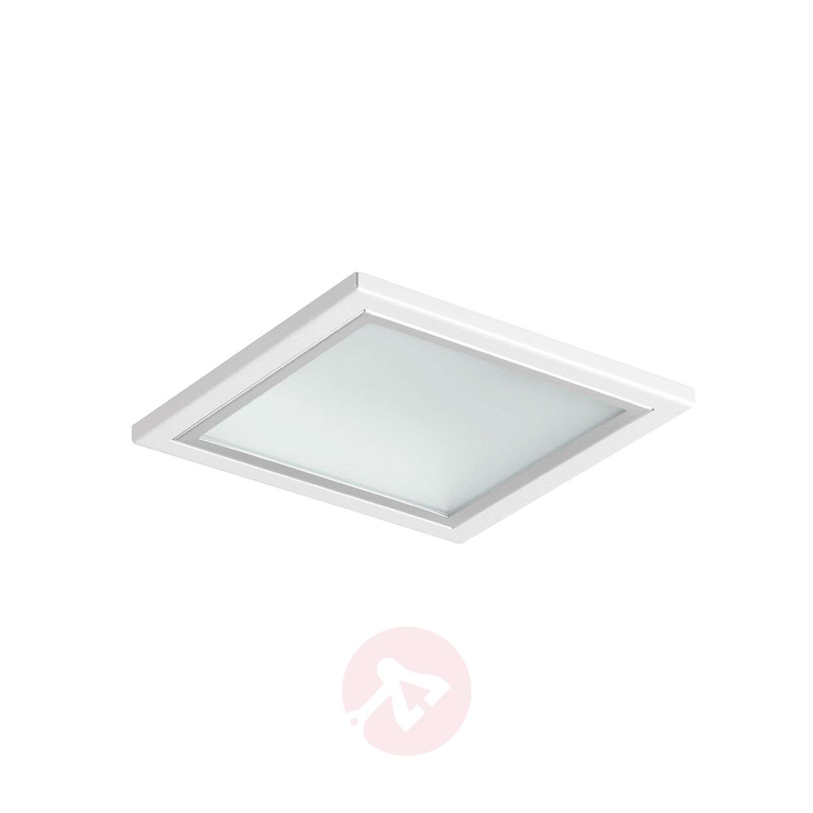 Downlight LED Noviel S PRO, 20W, 79degree-7252147X-01