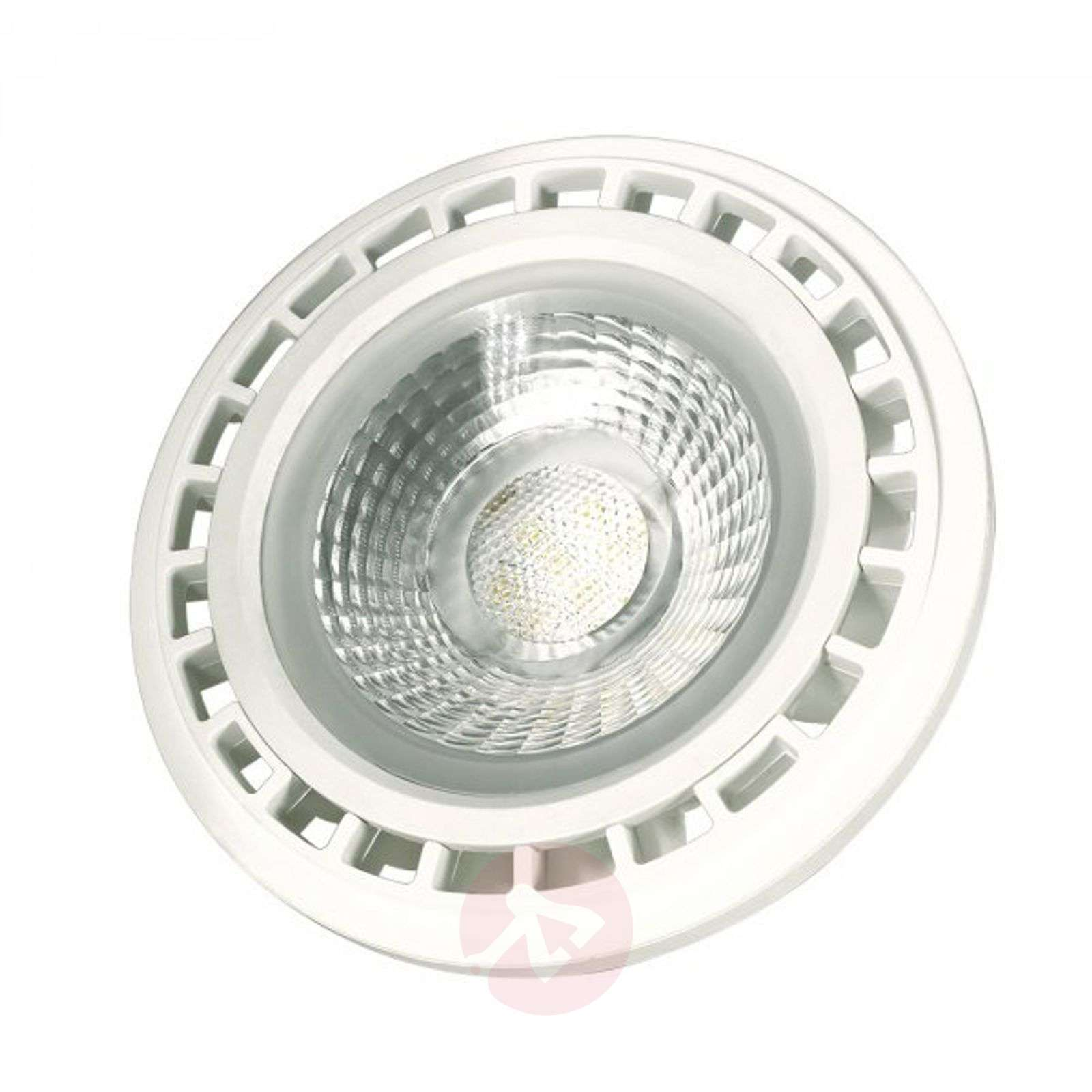 G53 AR111 17W 840 reflektor LED NV-2515058-01
