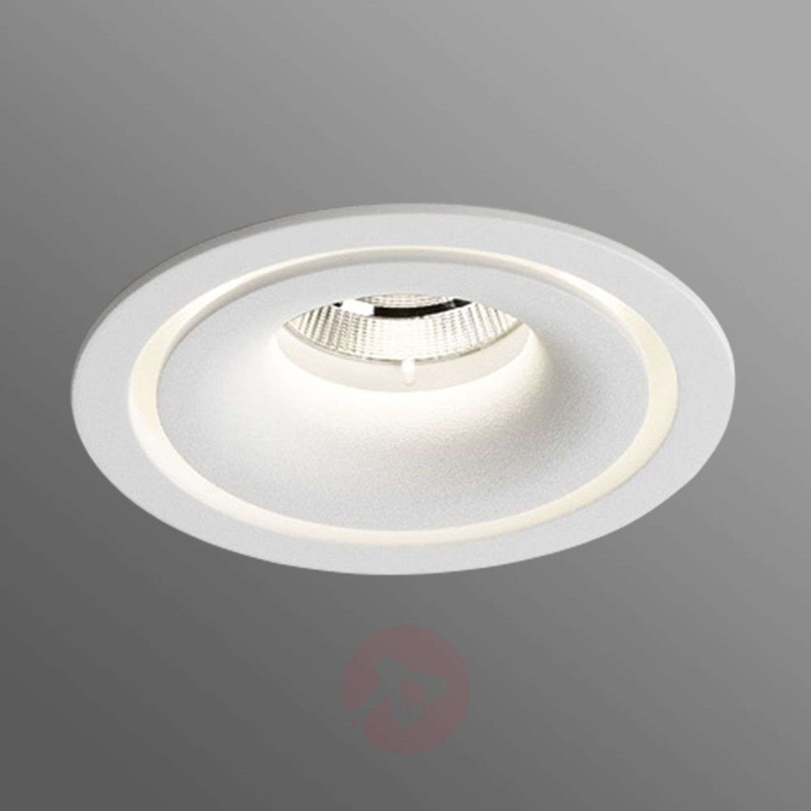 Lampa do montażu LED Orea 3033 S1-2520004-01