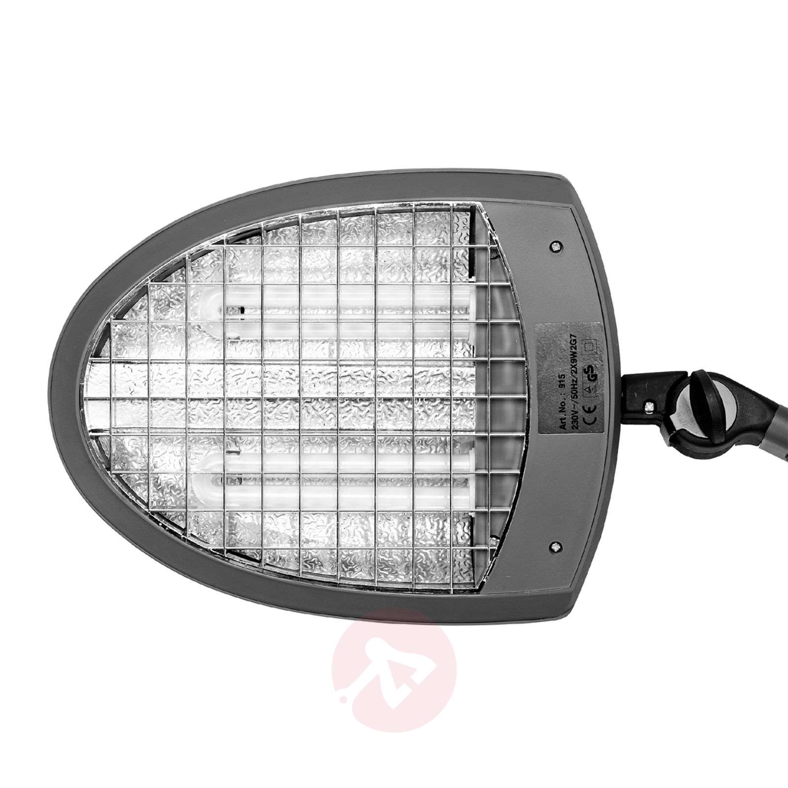 Lampa do pracy ECO-1003041-01