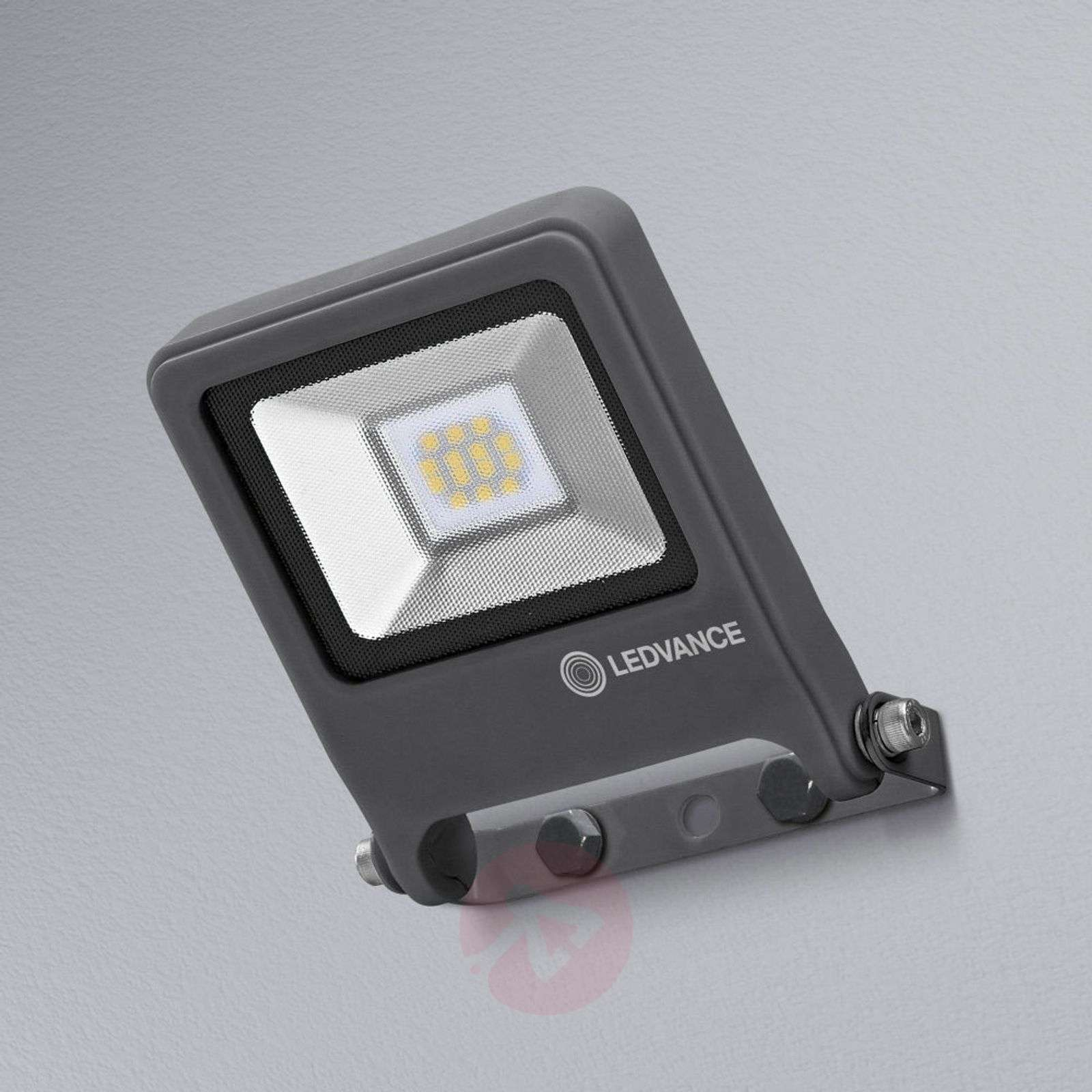 LEDVANCE Endura Floodlight reflektor LED 10W-6106041-01