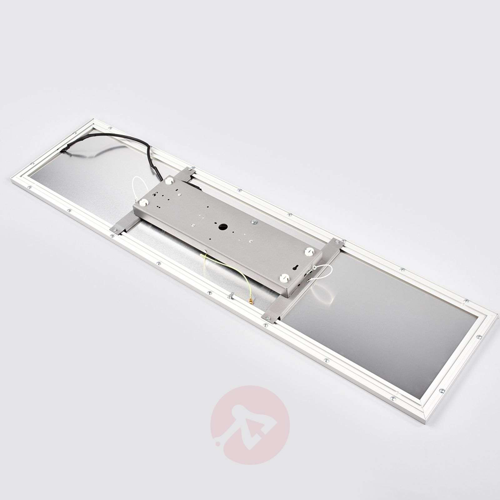 Panel LED All in One 120x30cm 5 300 K-3002123-07