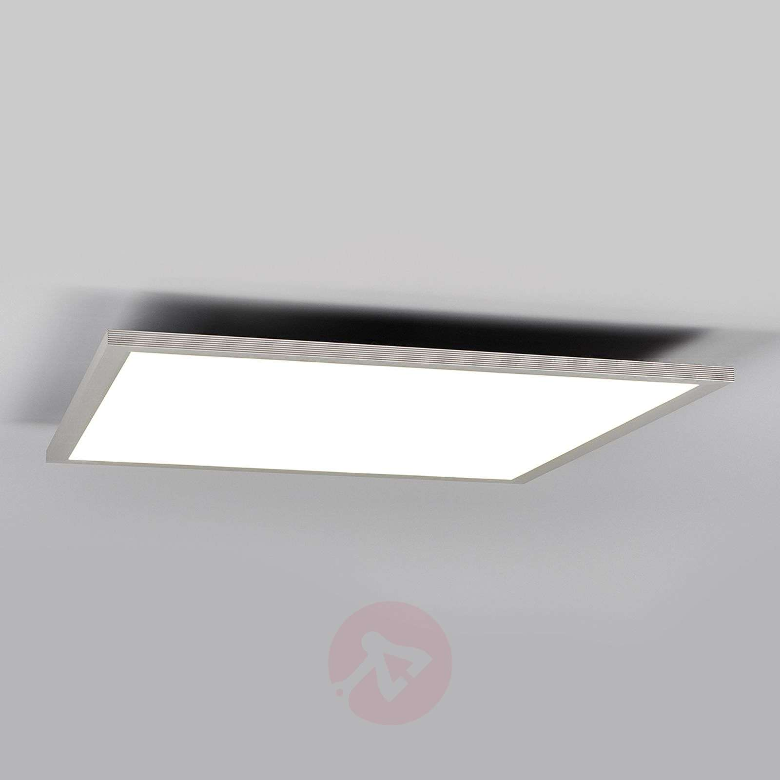 Panel LED-All-in-One Edge-3002134X-01