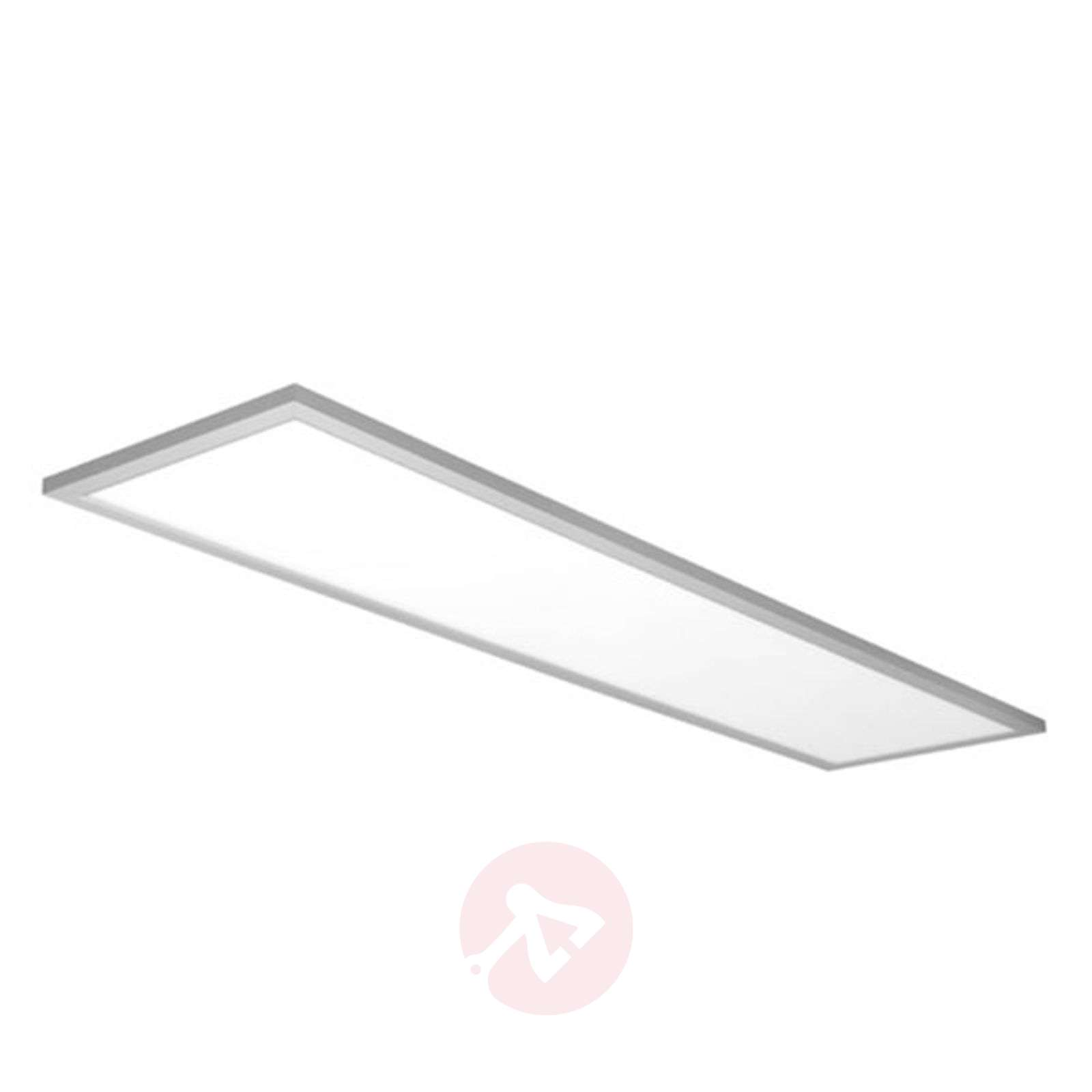 Panel LED Premium High Output, 1 050 ma-3002180X-01