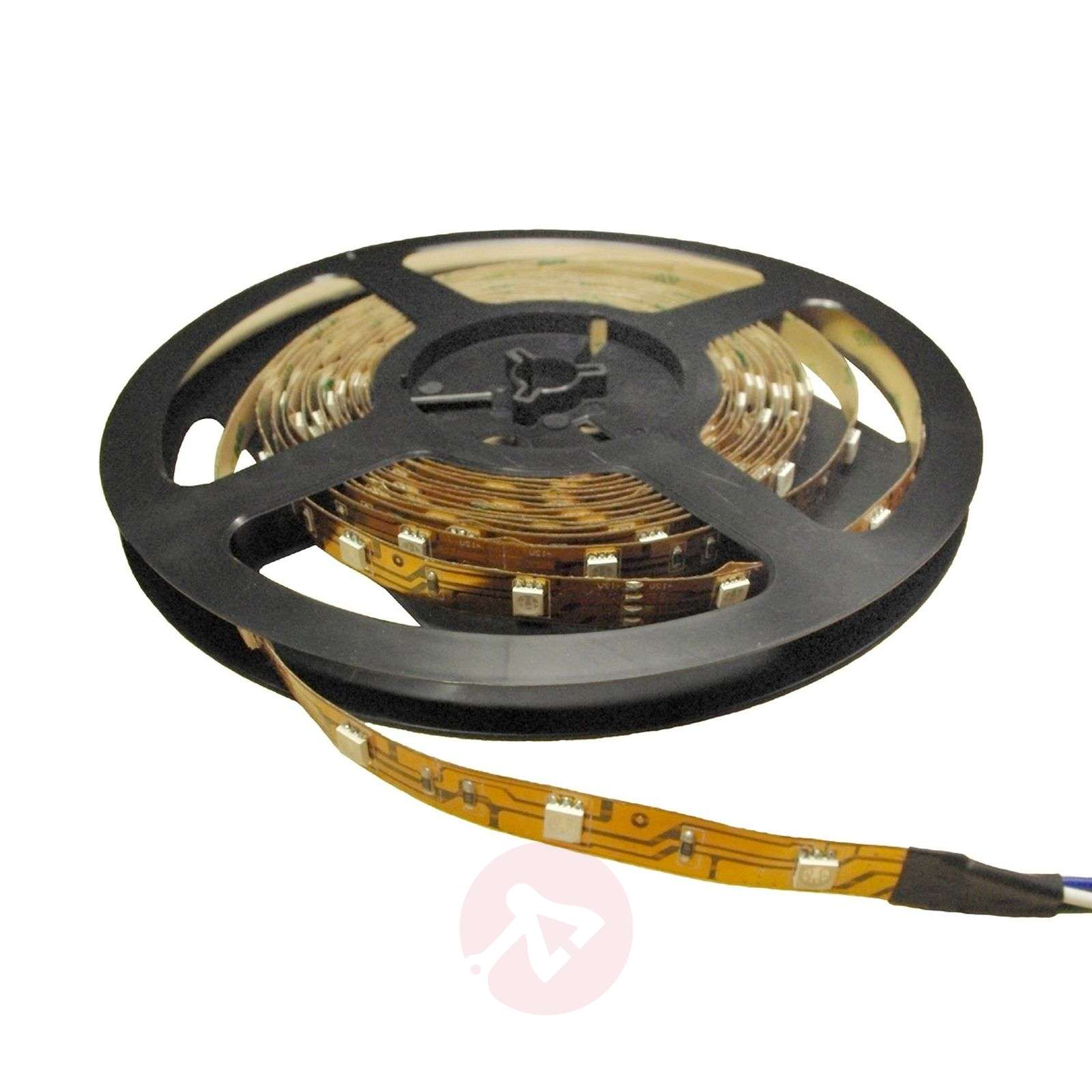 Pas Power LED Strip 930 ciepła biel-5000078-01