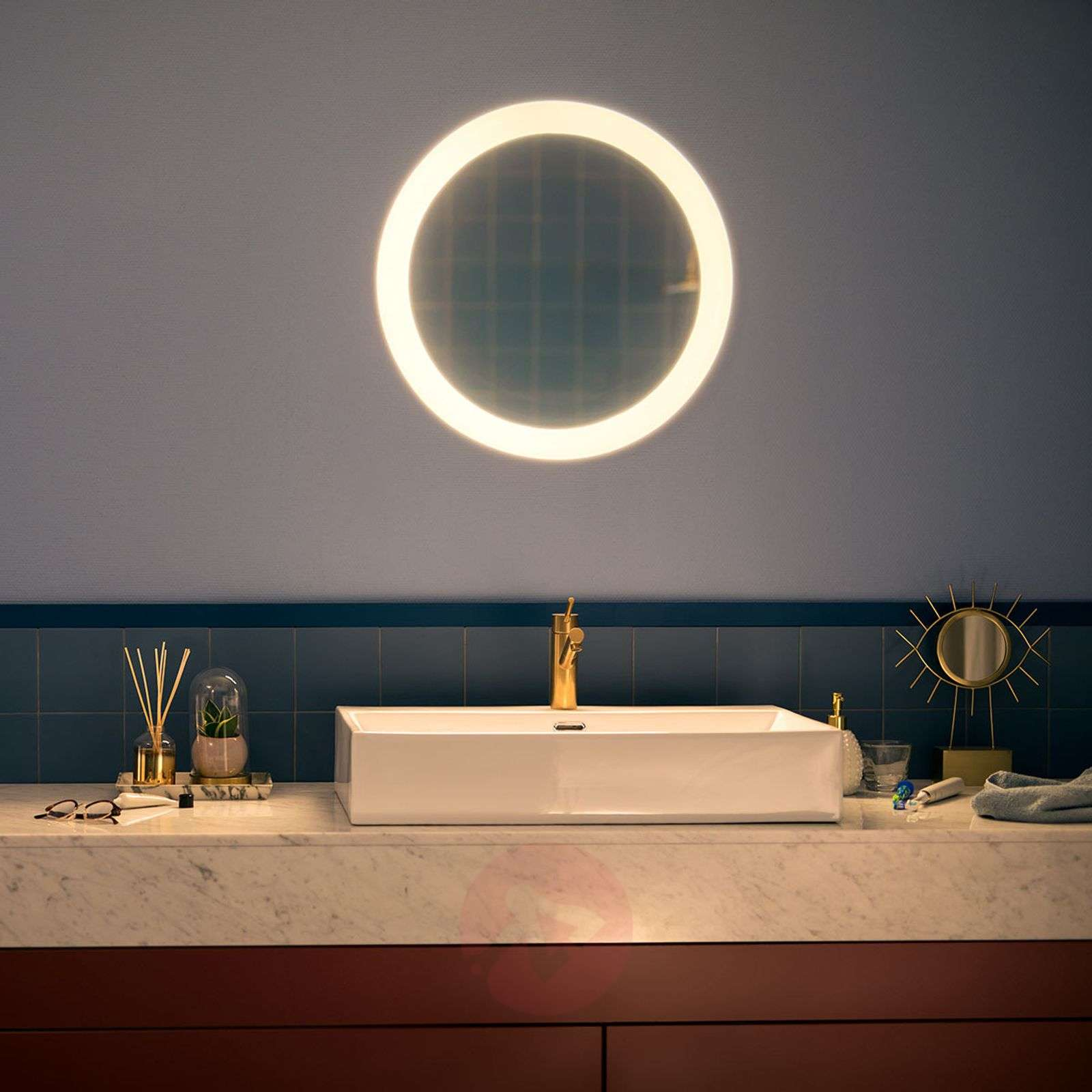 Philips Hue White Ambiance Adore lampa lustra-7534069-01