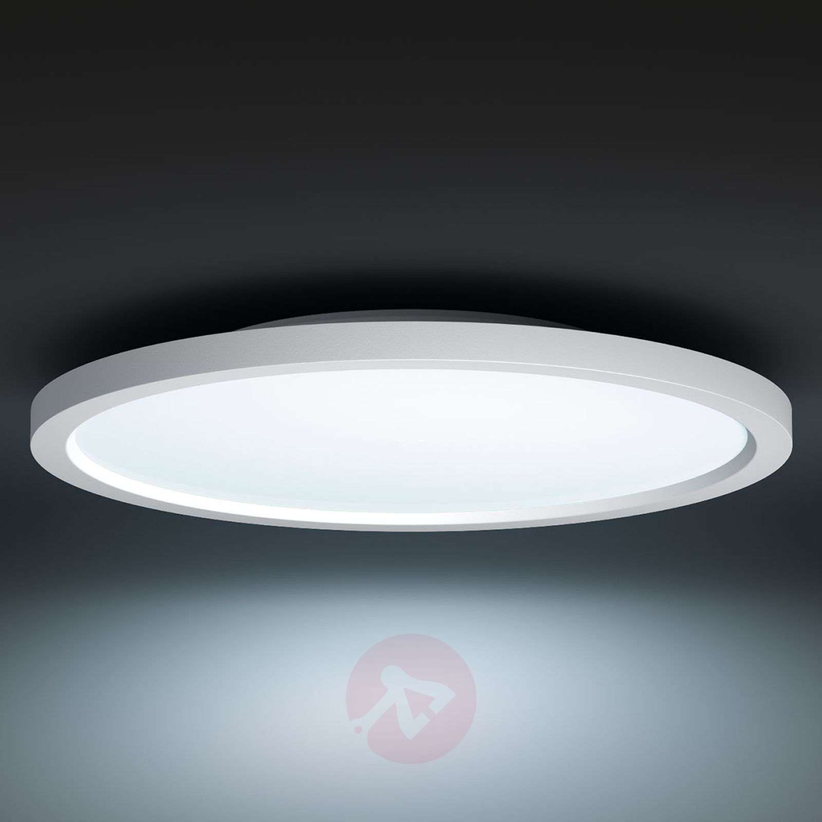 Philips Hue White Ambiance Aurelle panel okrągły-7534084-02