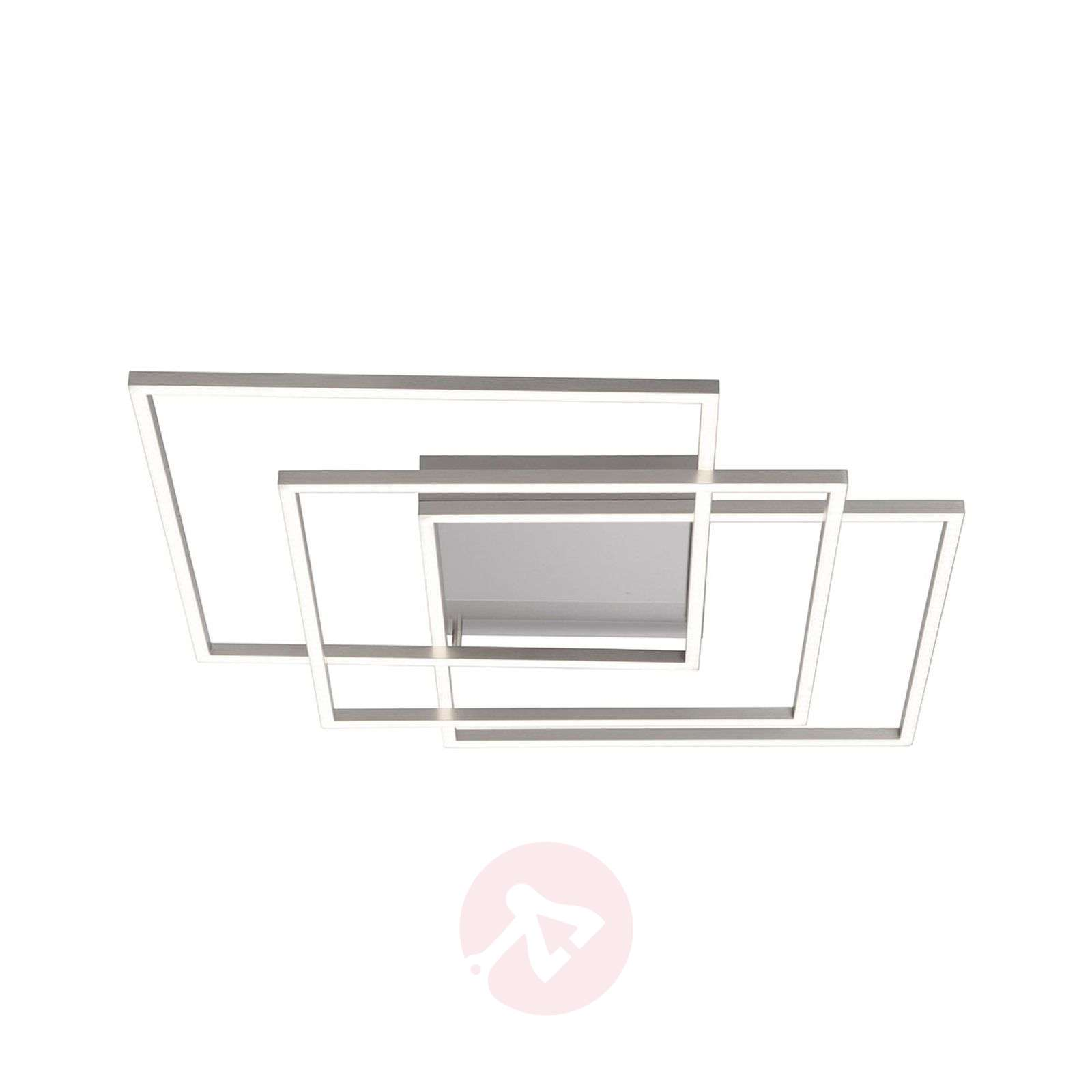 Q-Inigo – lampa sufitowa LED, Smart Home-7610676X-01
