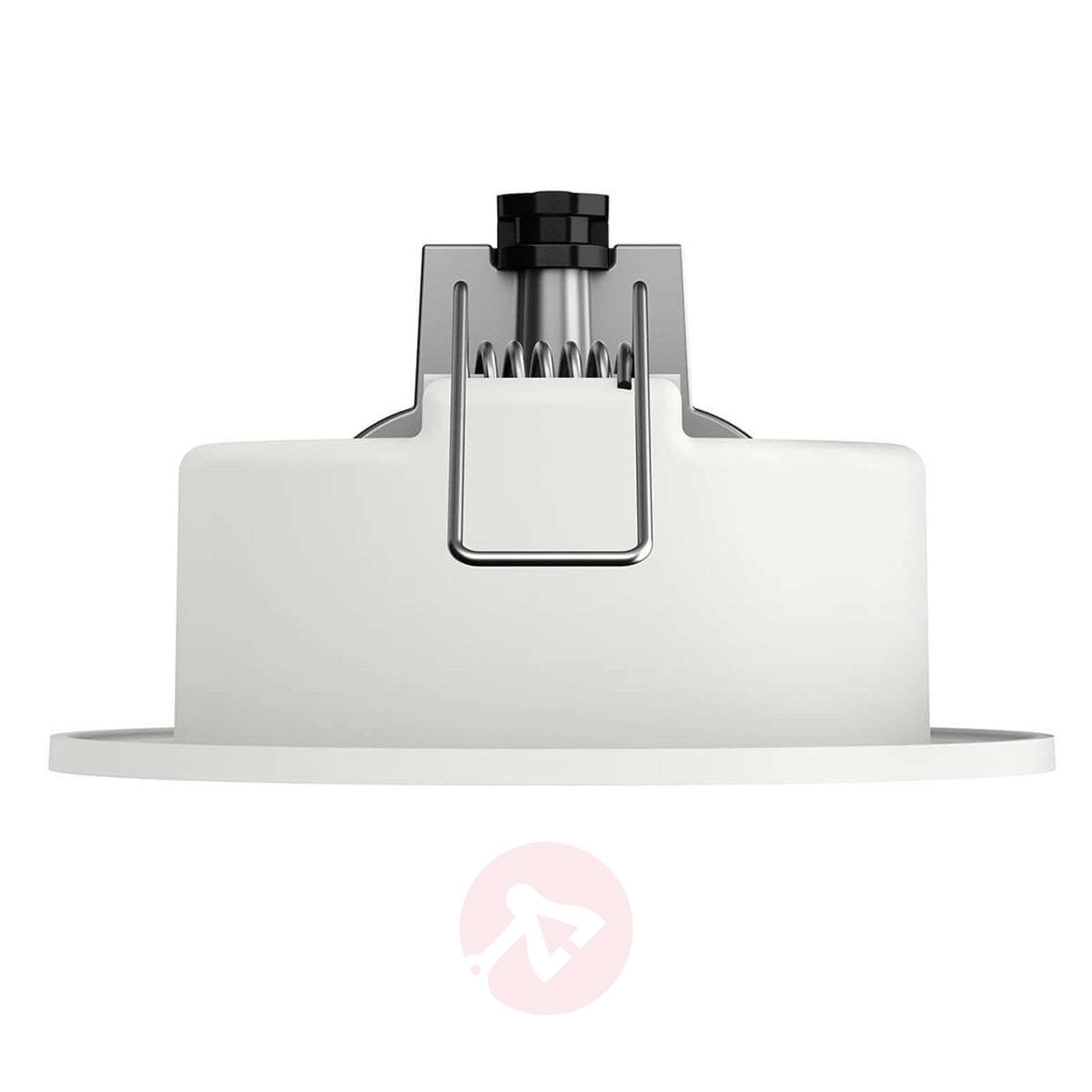 Spot LED Shellbark WarmGlow, 3 sztuki-7534004-01