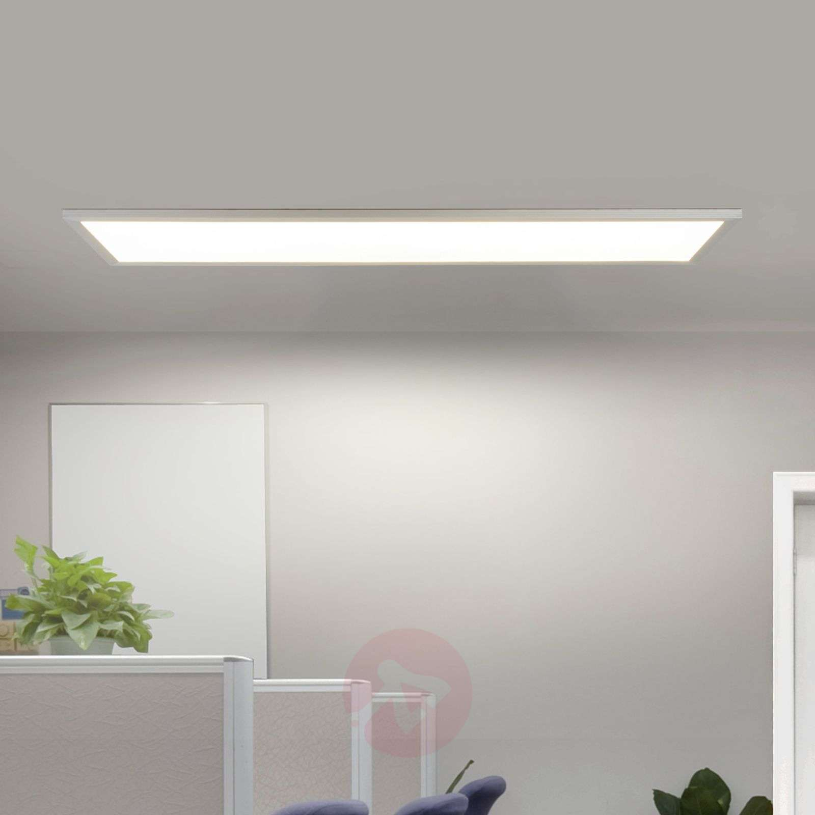 Uniwersalny panel LED All in one, BAP, 3 800 K-3002137-01