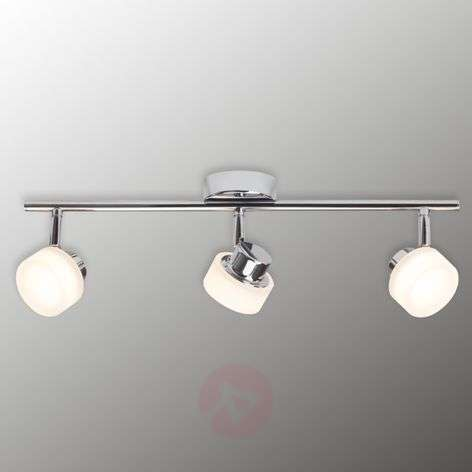 3-pkt. spot sufitowy LED RORY-1508966-31