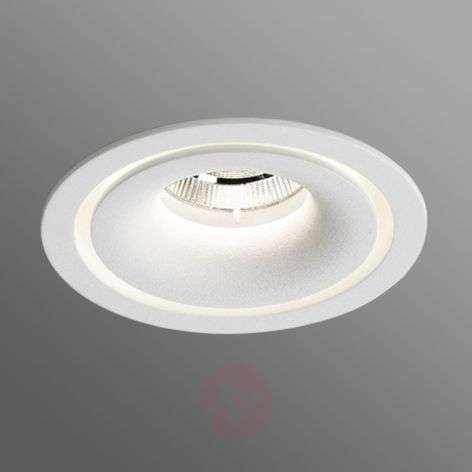 Lampa do montażu LED Orea 3033 S1-2520004-31
