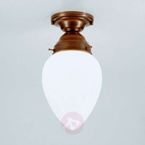 Lampa sufitowa Bill made in Germany-1542089-31