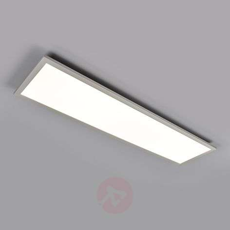 Panel LED All in One 120x30cm 5300K