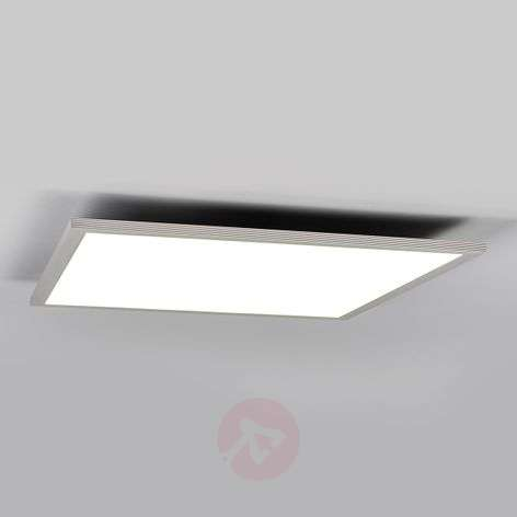 Panel LED-All-in-One Edge