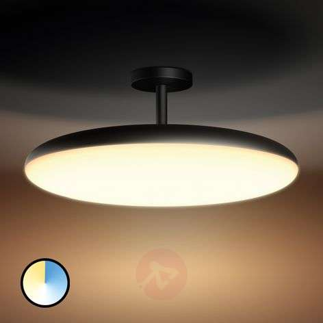Philips Hue White Ambiance Cher z dystansem