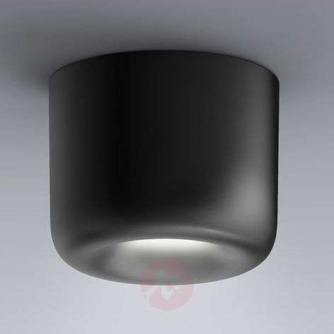 serien.lighting Cavity Ceiling lampa sufitowa LED