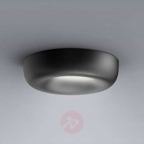 serien.lighting Cavity Recessed, oprawa LED