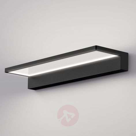 serien.lighting Crib Wall kinkiet LED