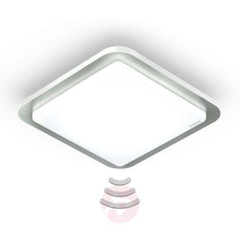 STEINEL RS D1/D2 V3 lampa sufitowa LED