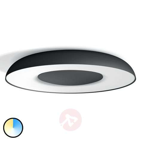 Sterowana lampa sufitowa LED Still - Philips Hue