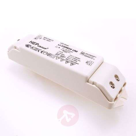 Zasilacz 24 V do LED-2501778-31