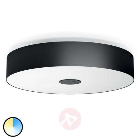 Zdalnie ster. lampa sufitowa LED Philips Hue Fair