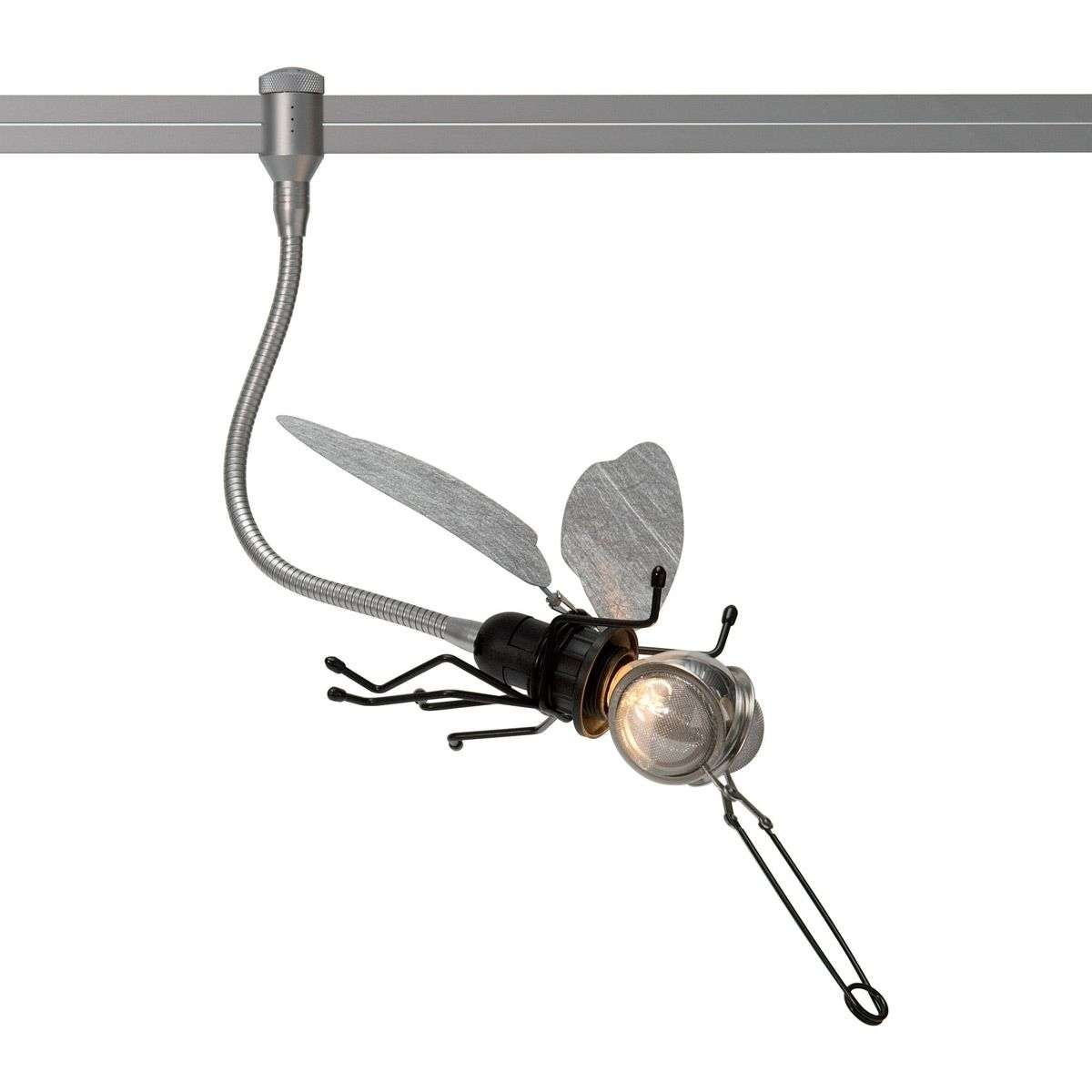 Lampa systemowa MADEMOISELLE FILOU do CHECK-IN-7250257-31