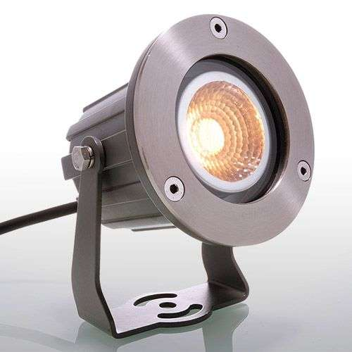 Spot Power LED COB na zewnątrz-2500007-31