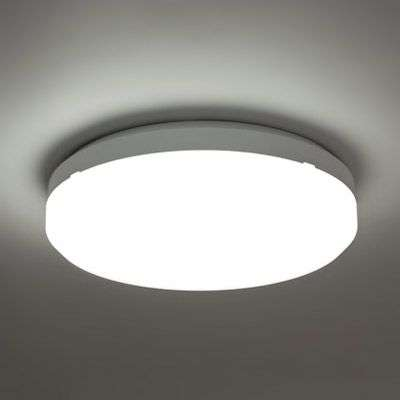 Sun 15 lampa sufitowa LED IP65-1018311X-32