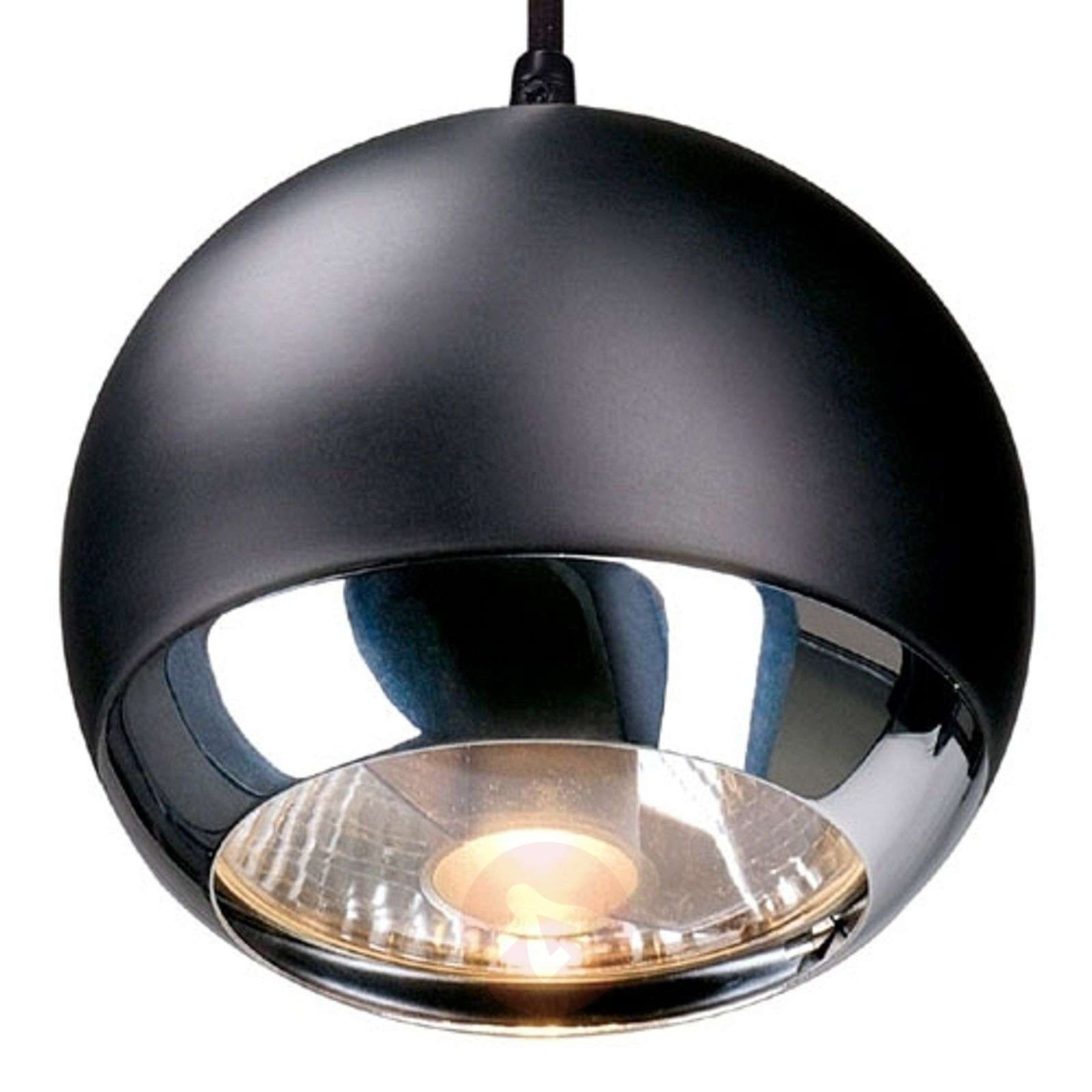 Lampa wisząca Light Eye do Easytec II do szyny HV